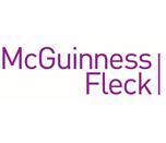 McGuinness Fleck