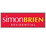 Simon Brien